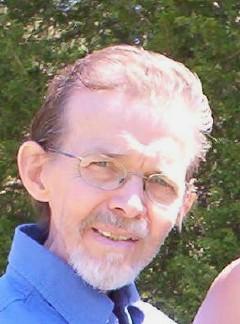 Taken in 2010