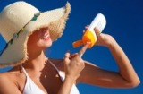 best sunblock ingredients
