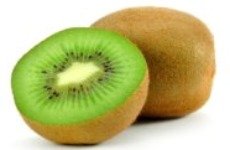 Photo of kiwi fruit, foods with vitamin c
