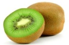 Photo of kiwi fruit, foods with vitamin c