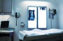x-ray emits harmful effects of radiation